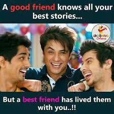 Dabbbbbu N Affff Zari Funny Best Friend Memes Friendship