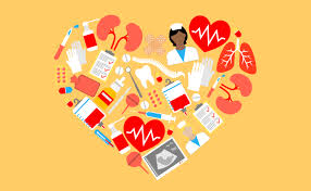 Health Fitness How Addressing Social Determinants Of Health Cuts Healthcare