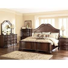 Ashley Furniture Discontinued Bedroom Sets YouTube With Regard To ...
