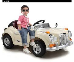 Electric Car For Kids To Driveelectric Motor For Kids Carselectric