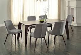 The Most The Most Elegant And Modern Dining Table Sets About