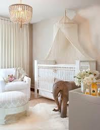 chandeliers for baby boy nursery chandelier