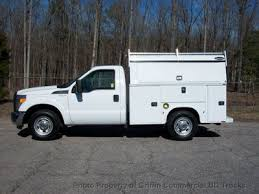 New, Used, Certified Trucks at Griffin Commercial UD Trucks, NC ...