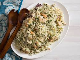 Light Supper Ideas 18 Light And Summery Pasta Recipes Serious Eats