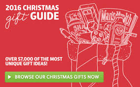 100 Most Unique Christmas Gifts Of 2016  Dodo BurdChristmas Gift
