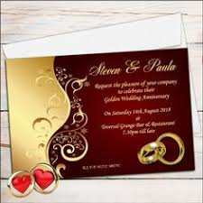 Wedding Card Quotes Delectable Wedding Invitation Templates Wedding Invitation Design Quotes