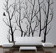 Small Picture Art wall design