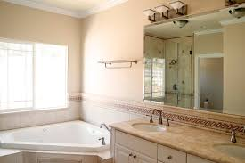 Opulent Design Ideas  Small Master Bathroom Home Design Ideas - Small master bathroom