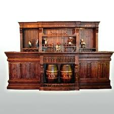 office coffee bar. Coffee Bar Furniture Brave Office Design Following Unusual Shop