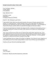 lawyer resume cover letter sample cover letter for lawyers lawyer resume cover letter sample resume cover letter for lawyer attorney