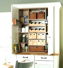 food pantry furniture food pantry cabinet food pantry furniture big lots pantry kitchen pantry furniture food