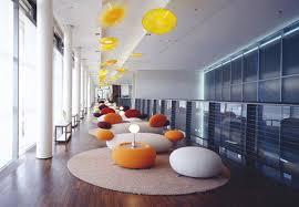 Great Hotel Interior Designers Hotel Interior Designers New Picture Hotel  Interior Designers