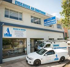 air conditioning sydney. commercial air conditioning sydney - endeavour air\u0027s highly skilled engineering and installation staff can assist you