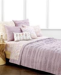 Fresh Lavender Quilts Perth #10109 & Lavender Quilts Perth Adamdwight.com