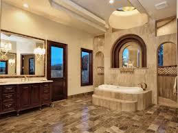 custom master bathrooms. Modren Custom Tags  Inside Custom Master Bathrooms R