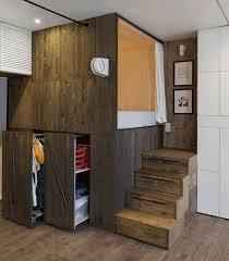 Small Picture Best 25 Raised bedroom ideas on Pinterest Raised beds bedroom
