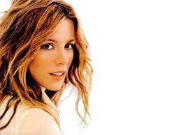 Best 47+ Kate Beckinsale Background on ...