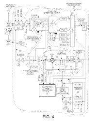 capacitor bank wiring diagram wiring diagrams well pump capacitor diagram wiring diagram panel capacitor bank car
