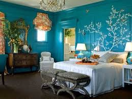 bedroom color ideas for women. Bedroom Decorating Ideas For Young Women Collection With Best About Woman Images Color