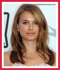 long haircuts for straight fine hairhairstyles for long thin fine straight hair beauty mdrtsm