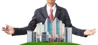what is property management real estate property manager job description