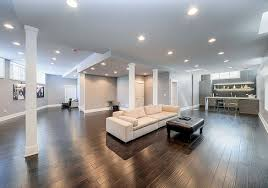 basement interior design ideas. Design Ideas 50 Modern Basement Ideas To Prompt Your Own Remodel Home  In Some Best Options On Basement Interior Design