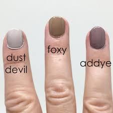 Hand job finger nails tickle balls