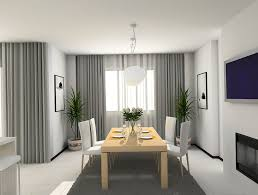 modern living room curtains. Elegant Modern Living Room Curtains Courtney Home Design Adorning In For N