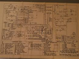 wiring diagram gas furnace wiring image wiring diagram wiring diagram for rheem gas furnace wiring auto wiring diagram on wiring diagram gas furnace