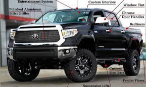 2018 toyota trucks. unique 2018 custom tundra trucks  toyota of henderson nc dealership to 2018 d