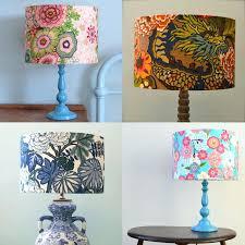 bespoke lamp shades handmade and bespoke lampshades handmade lampshades bespoke light shades