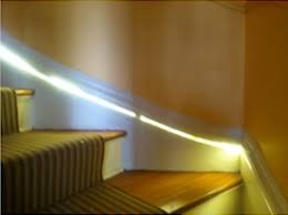 led baseboard lighting. GSteves-LED-Ribbon-Lighting Led Baseboard Lighting