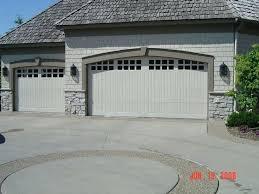 replace garage door windows by elite garage door service repair and installation install garage door window
