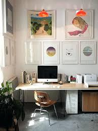 office arrangement designs. Feng Shui Office Design Pictures Desk Arrangement Fengshui Designs N