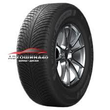 Зимние шины <b>Michelin Pilot Alpin 5</b> 265/35R20 99W. Купить шины ...