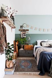 Best 25+ Green bedroom walls ideas on Pinterest | Green bedrooms, Bedroom  colour schemes green and Green bedroom design