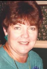 Gail Gibbs Obituary - Death Notice and Service Information