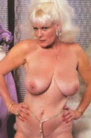 Helga sven classic porn star