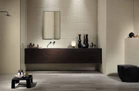 Best Bathroom Tile Designs 2019 Top Trends In Bathroom Tile Design For 2019