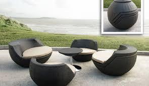 100 Iron Patio Furniture Phoenix