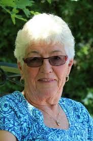 Ruby Keenan Obituary - Newcastle, Ontario   Newcastle Funeral Home ...