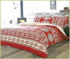 red check king size duvet covers king flannel duvet cover the duvetsbuffalo plaid grey red super