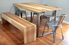 poplar wood furniture. Is Poplar Wood Good For Furniture I Am New To This So Wanted See .