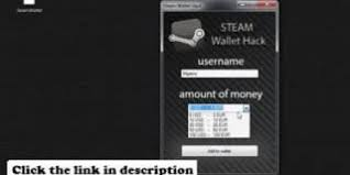 steam code generator no survey no