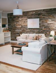 pallet ideas for walls. the beginner\u0027s guide to pallet projects ideas for walls