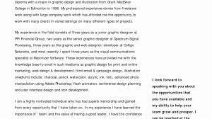 Instructional Designer Resume Instructional Designer Resume Therpgmovie 37