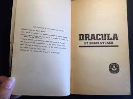 dracula essay topics controversial essay topics for college  bram stoker dracula film essay bram stoker dracula film essay