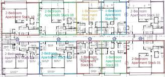 plans captivating high rise apartment building floor plans complex units for and cost studio