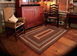 square braided area rugs endearing primitive kitchen rugs barn star primitive area rug area rugs attractive primitive kitchen rugs braided rugs country rugs