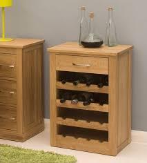 Kitchen Furniture Accessories Kitchen Furniture Accessories 2016 Kitchen Ideas Designs
